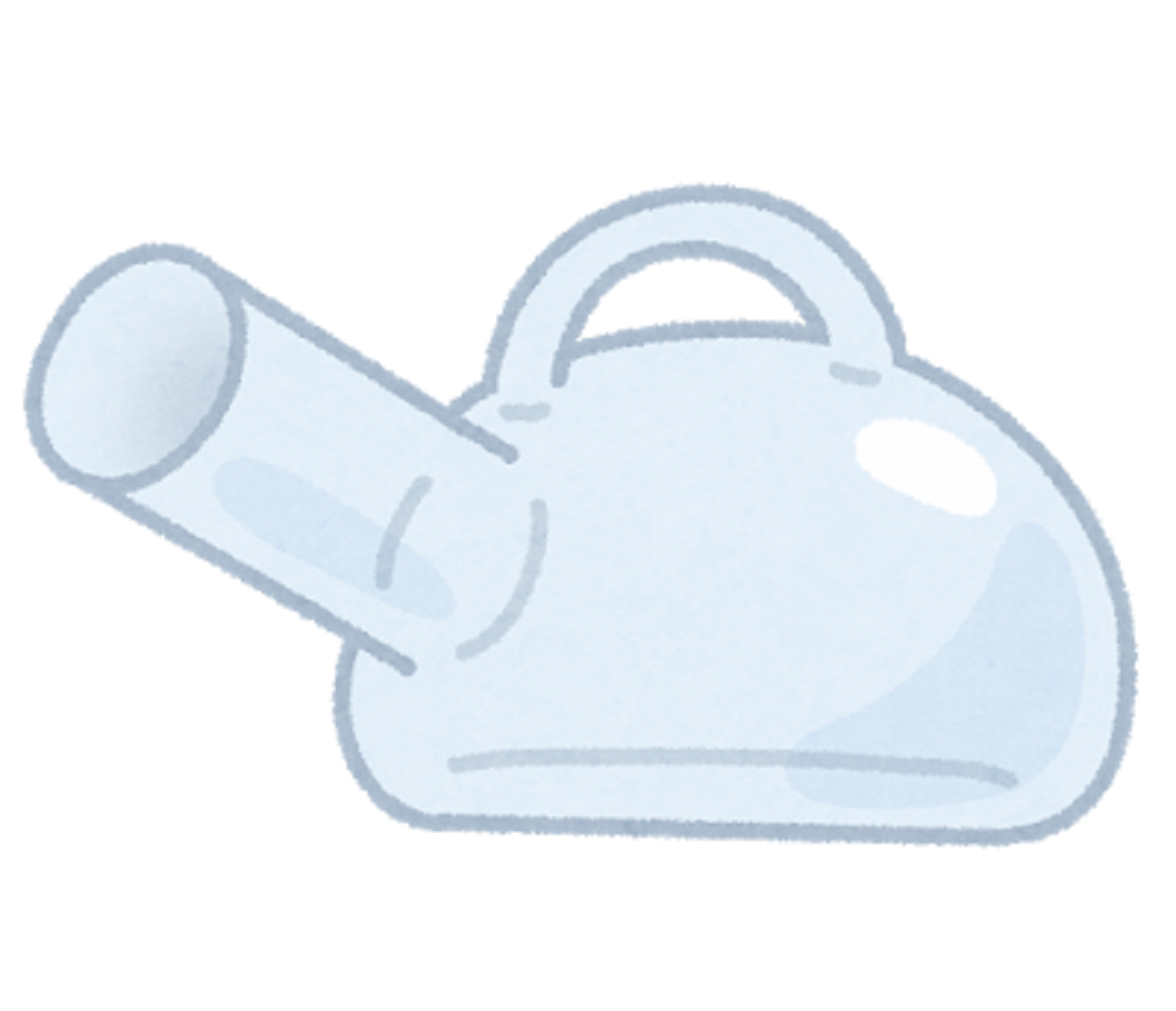 酸化マグネシウムと尿路結石の予防について