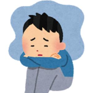 抗うつ薬と賦活症候群 (アクティベーション・シンドローム)について~注意する時期と症状をおさらい~
