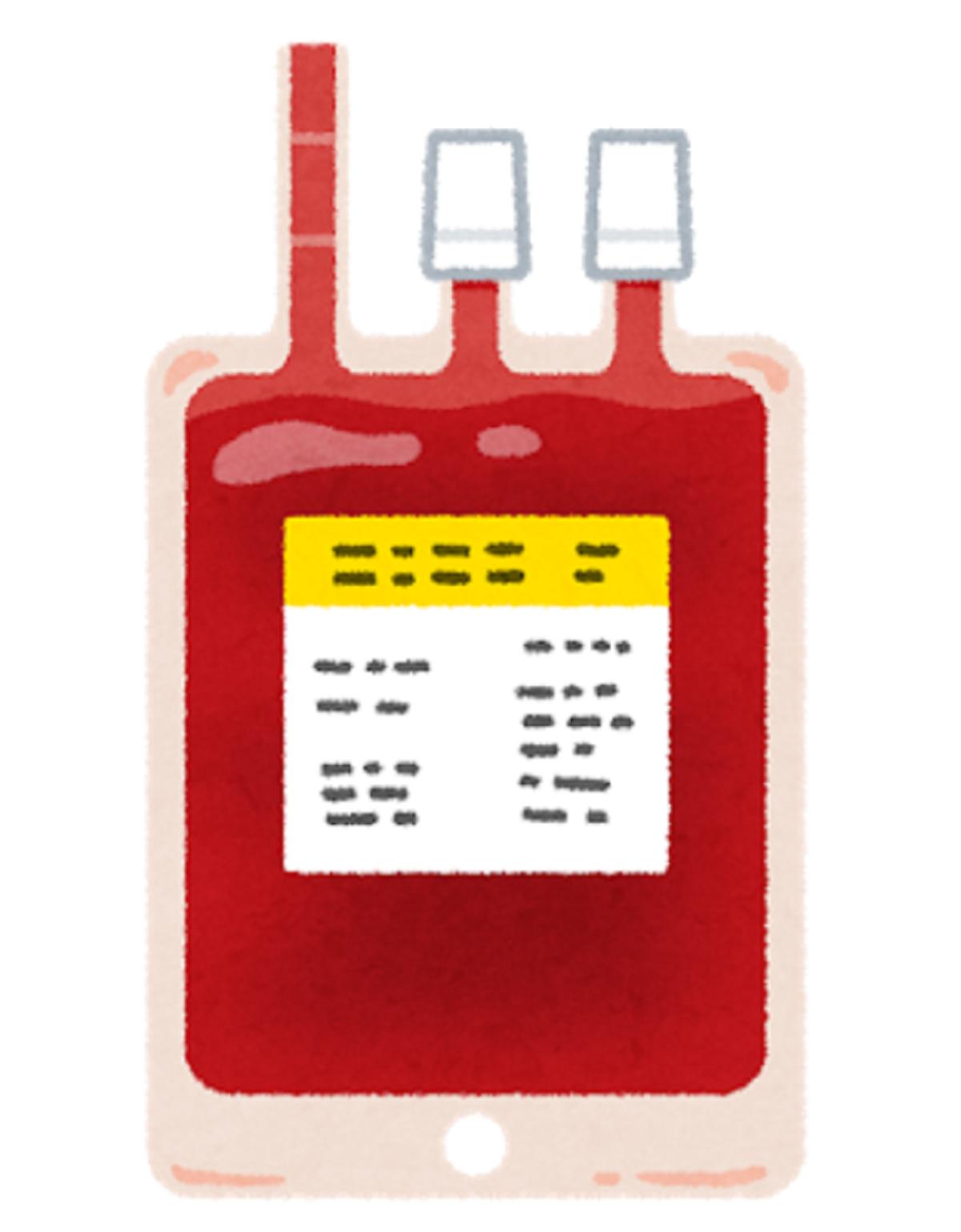 カルバゾクロム(アドナ®)とトラネキサム酸(トランサミン®)について~止血作用に注目~